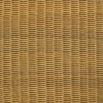 Natural Honey | Round Core 2.2mm - EBS Loom