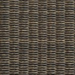Grey Lacak | Round Core 2.5mm - EBS Loom