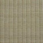 Broken White | Round Core 2.5mm - EBS Loom