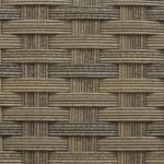 Stone Grey | Penta Peel 12mm