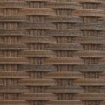 Dark Cappucino | Penta Peel 12mm