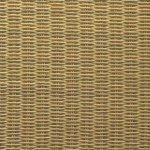 Straw | Round Core 2.5mm - EBS Loom