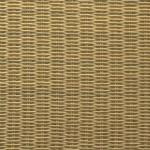 Straw | Round Core 2.5mm - EBS Loom