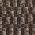 Fantasy Brown | Round Core 2.5mm