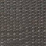 Dark Mahogani | Flat Flat 6mm - EBS Bamboo