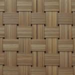 Mocca Cream | Flat Flat 30mm - EBS Bamboo