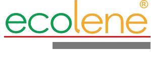 ecolenefiber